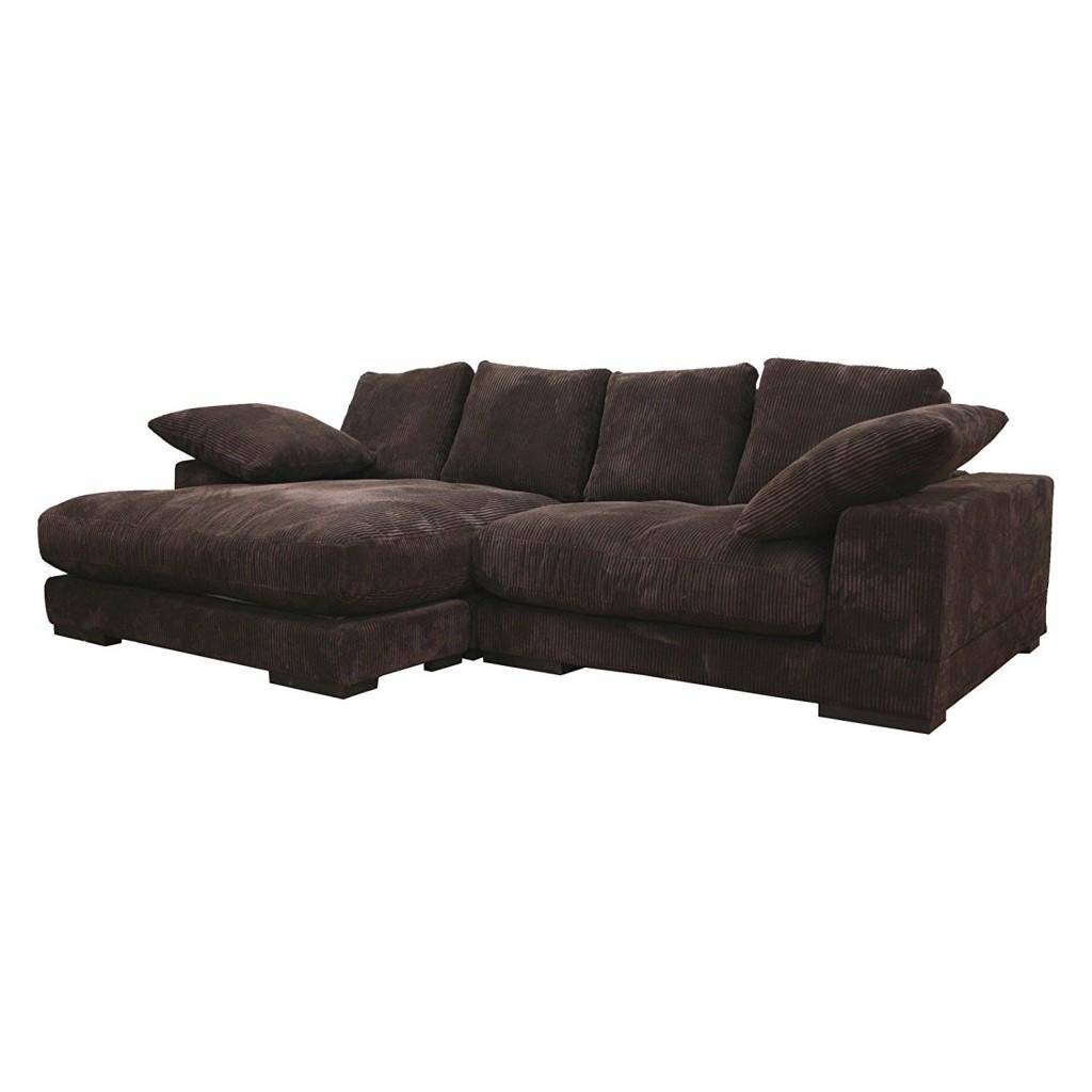 Cheap Chaise Sofa