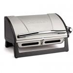 Cuisinart Portable Grill