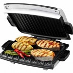 Indoor Electric Grill Reviews