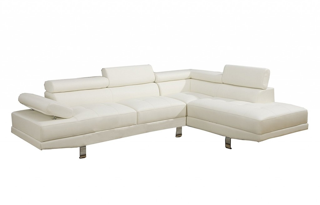 L Shaped Couch With Chaise
