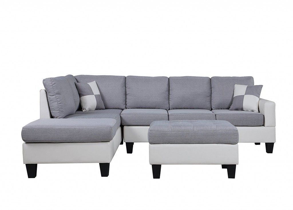 Large Sectional Couches