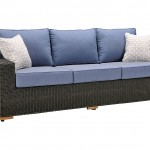 Lazy Boy Sectional Couch