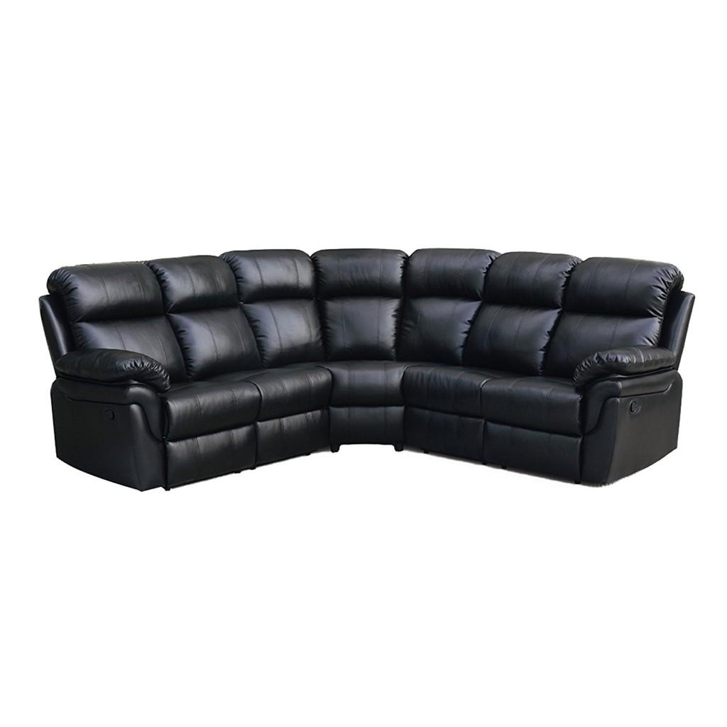 Living Room Sofa Sets On Sale