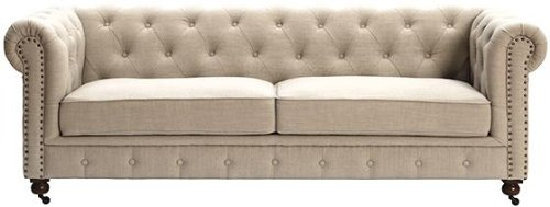 Macys Sectional Couch