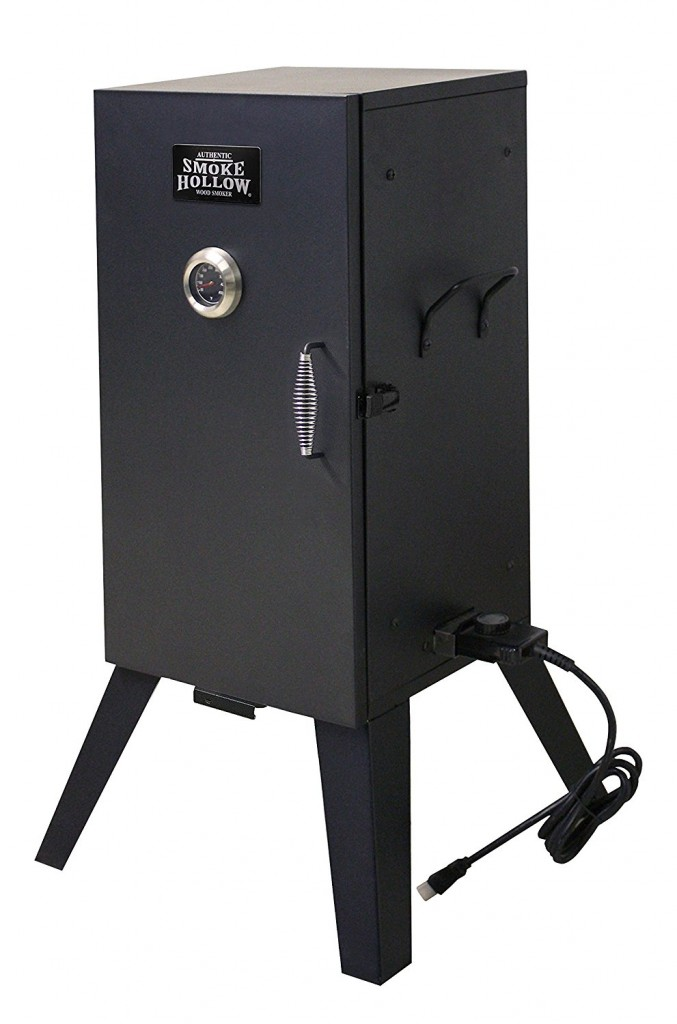 Master Forge Portable Grill