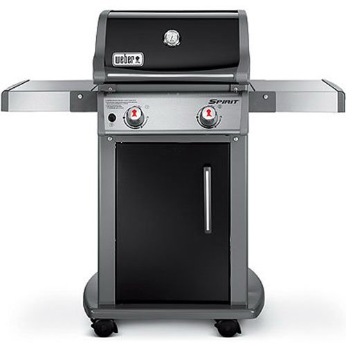 Outdoor Grills On Sale