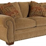 Oversized Sectional Couch