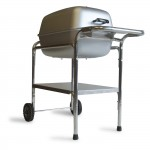 Portable Kitchen Grill