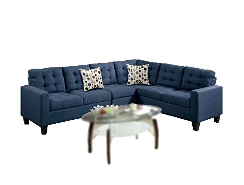 Sectional Couch Dimensions