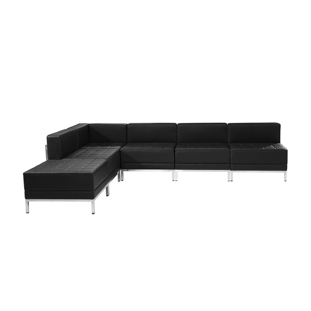 Sectional Couch Sale