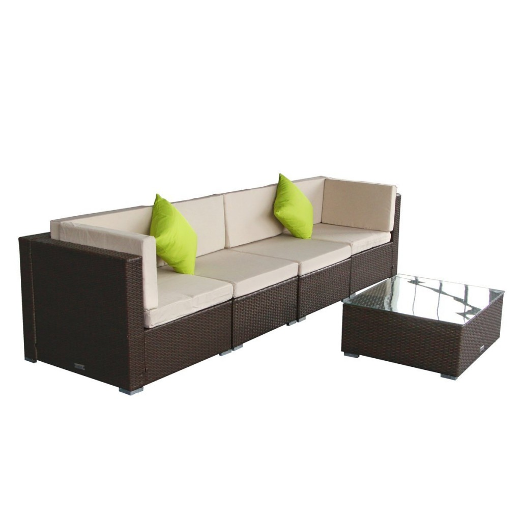 Sectional Couch Under 500