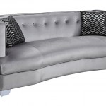Sectional Couches For Sale