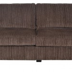 Serta Sectional Couch