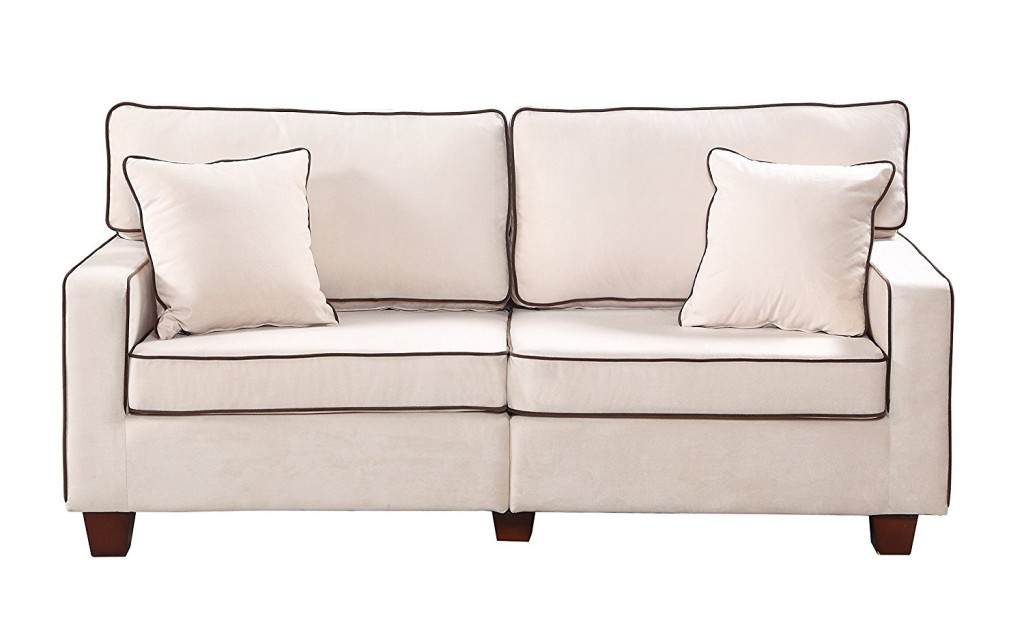 Small Sofas For Small Living Rooms