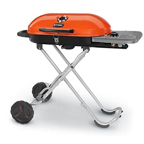 Stok Portable Grill