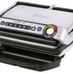 T Fal Optigrill Indoor Electric Grill