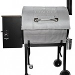 Wood Pellet Grill Costco