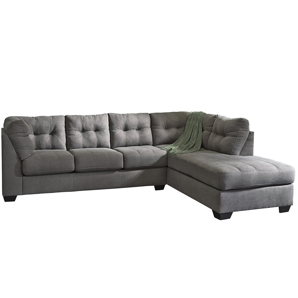 Benchcraft Maier Sectional