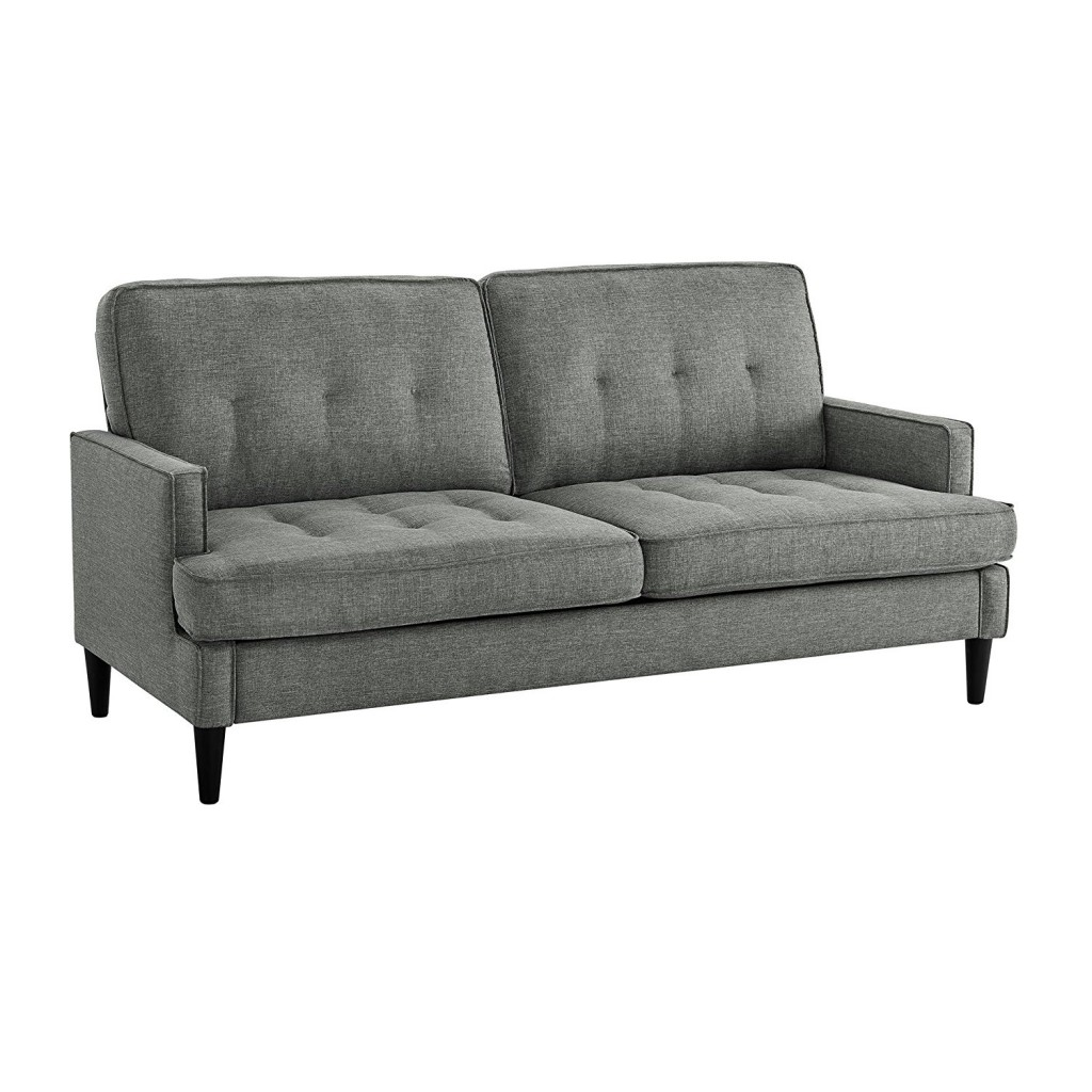 Dorel Living Marley Sofa