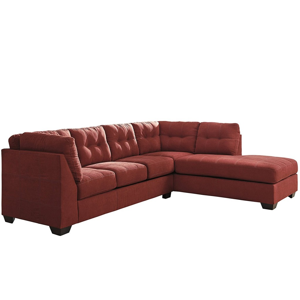 Flash Furniture Benchcraft Maier Sectional