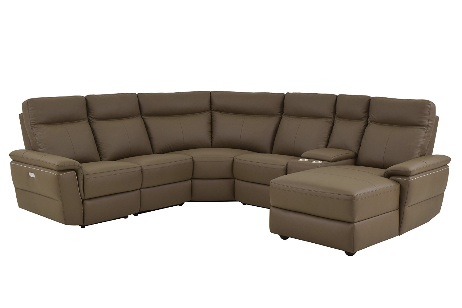 Plastic Sectional Sofa Covers