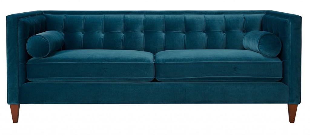 Jennifer Taylor Home, Sofa
