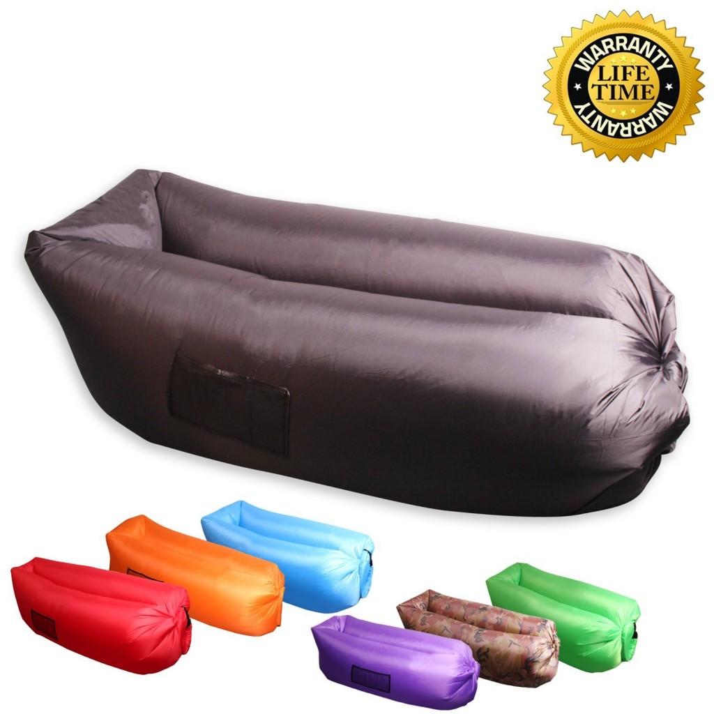 Air Bean Bag Chair