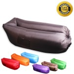 Air Bean Bag Chair