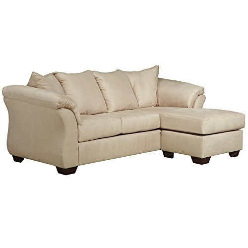 Ashley Leather Living Room Sets