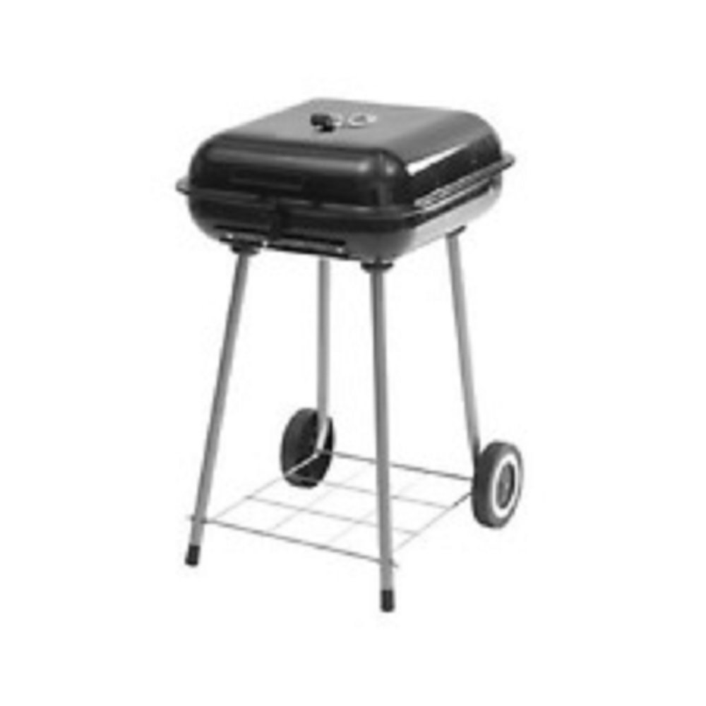 Backyard Grill 17.5 Charcoal Grill