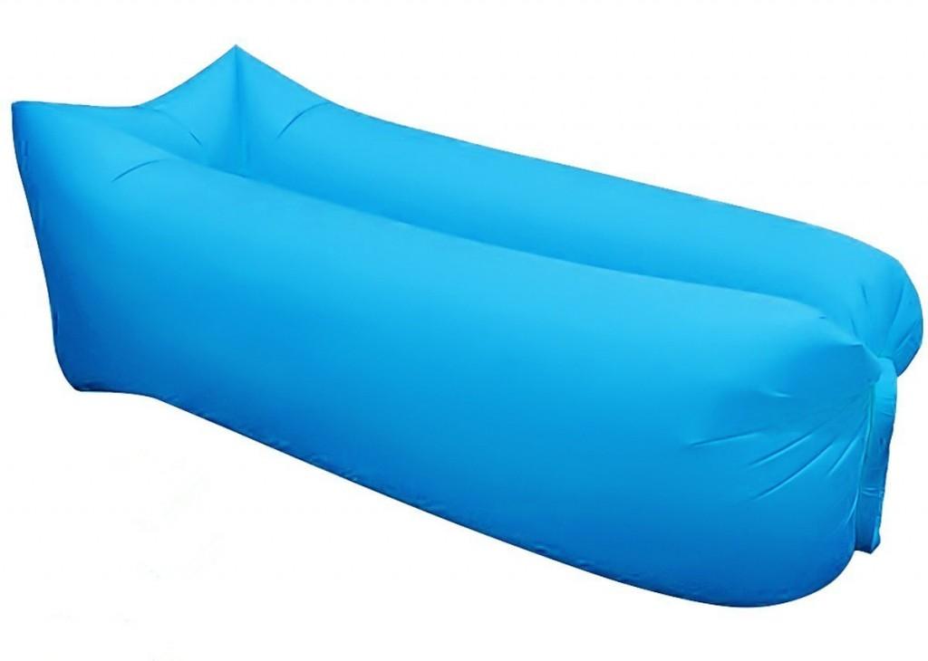 Bean Bag Chair Bed