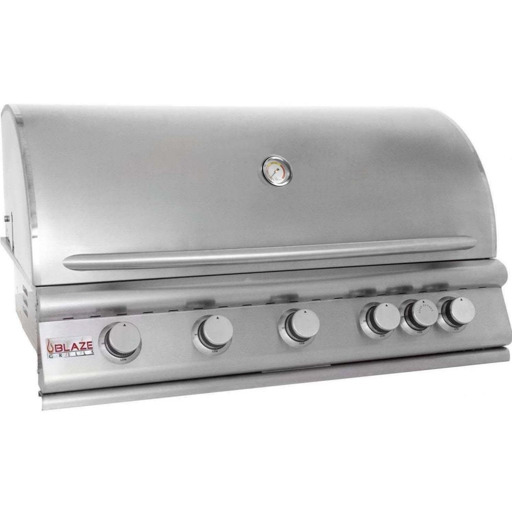 Best Value Gas Grill