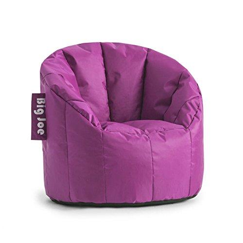 Big Joe Lumin Bean Bag Chair