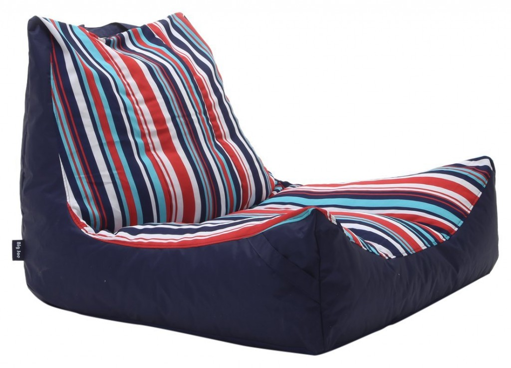 Boat Bean Bag Chairs