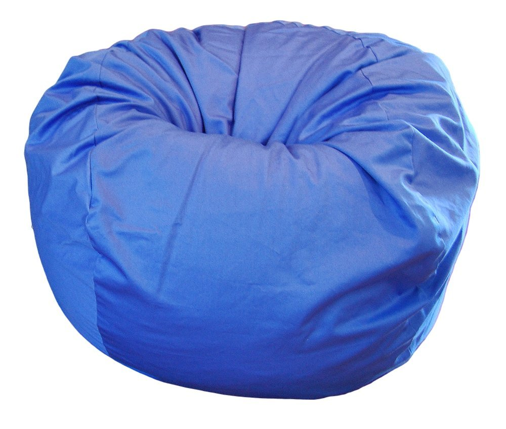 Buy Bean Bag Chair