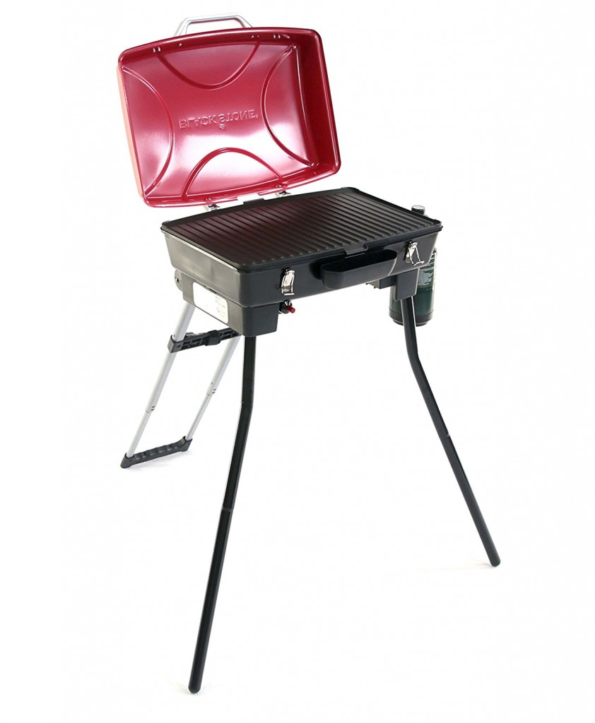 Camping Gas Grill