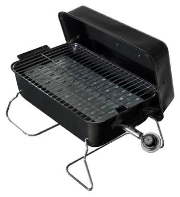 Char Broil Gas Grill 190