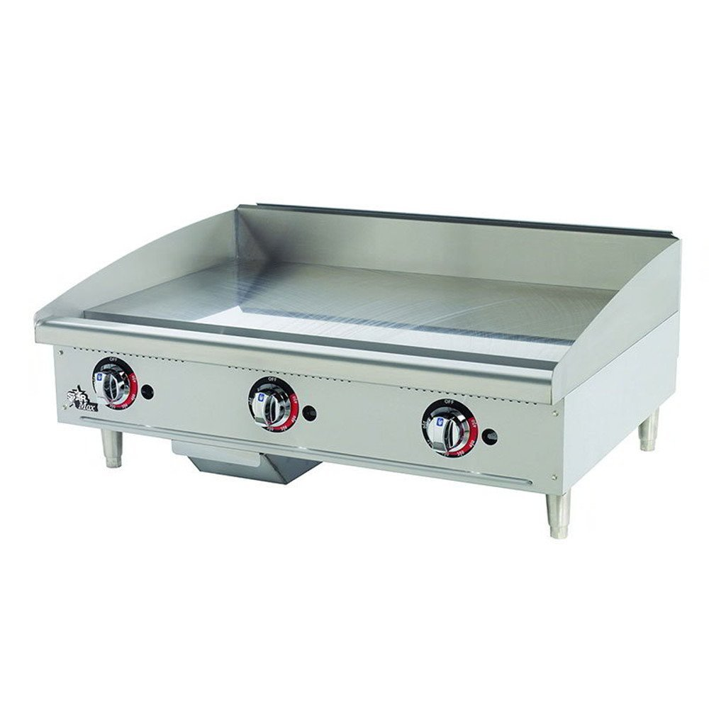Discount Gas Grills