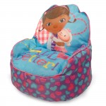 Disney Bean Bag Chairs