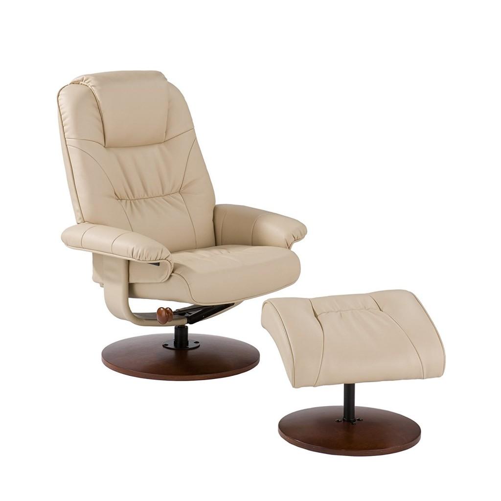 Ergonomic Living Room Chair