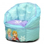 Frozen Bean Bag Chair