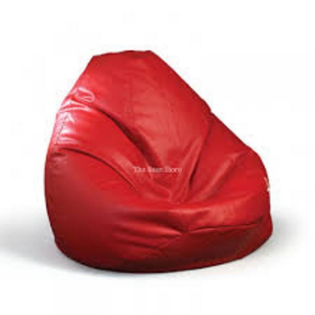 Gamer Bean Bag Chair