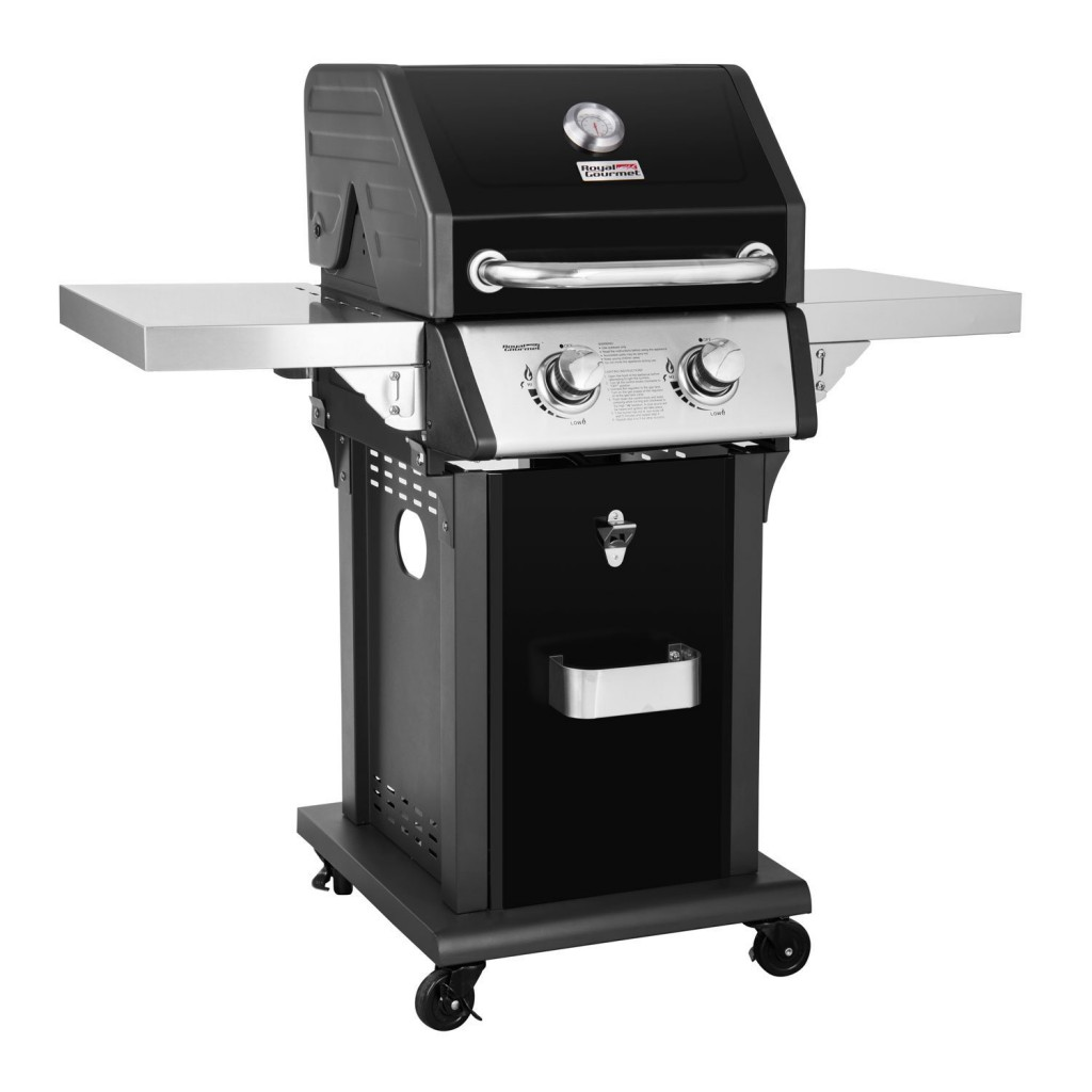 Gas Grill Amazon