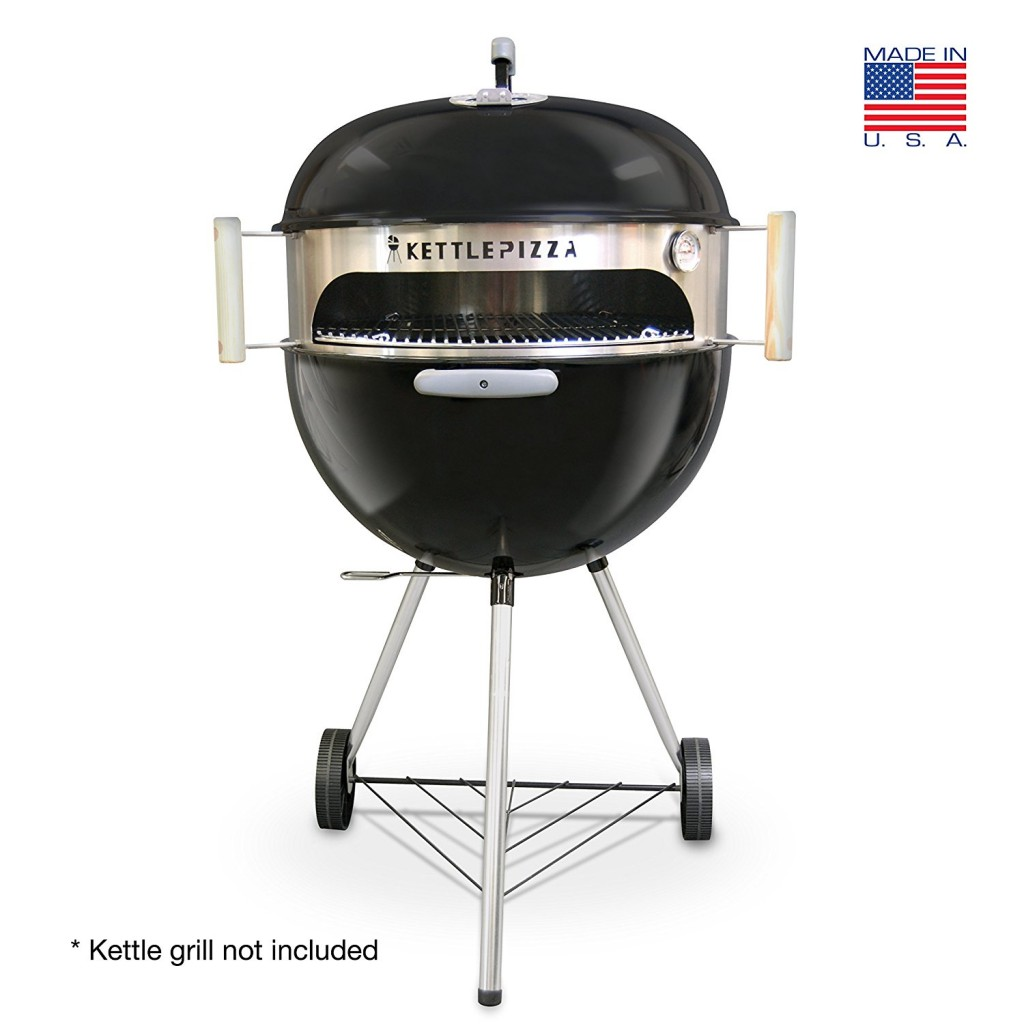 Gas Grills Made In Usa