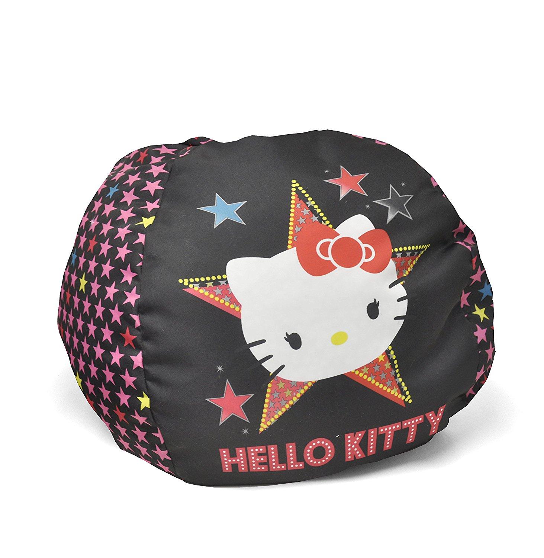Hello Kitty Bean Bag Chair Decor Ideasdecor Ideas