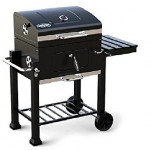 Kingsford 24 Inch Charcoal Grill