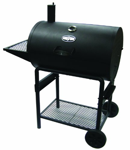 Kingsford Charcoal Grill Replacement Parts