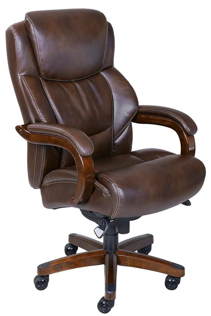 Lazy Boy Executive Chair