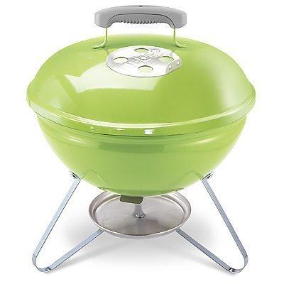 Mini Weber Grill