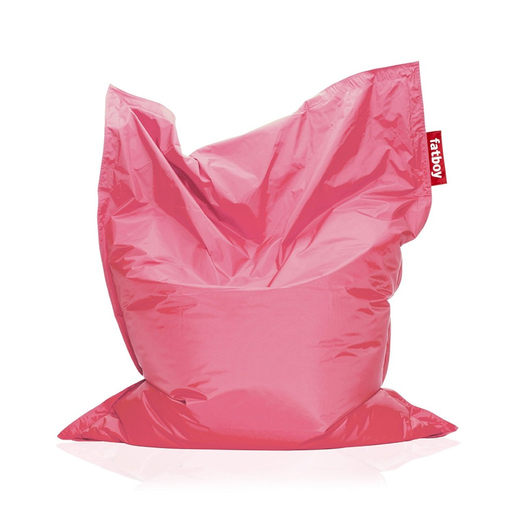 Modern Bean Bag Chairs